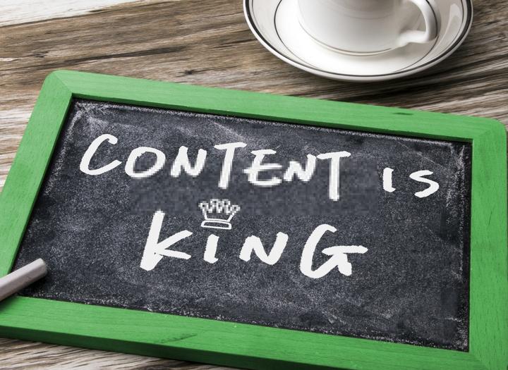 SEO On-Page : Booster votre référencement naturel grâce au contenu