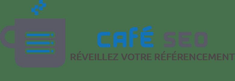 Café SEO